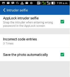 cm-security-intruder-selfie-settings