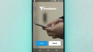 freelancer-1-w782
