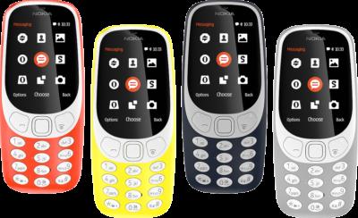 nokia-3310-design1-1-400x244