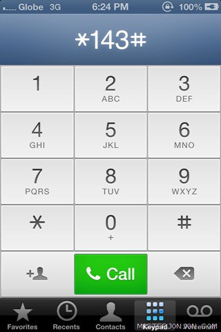 Mobile Phone USSD Codes for Money Transfers for All Banks in